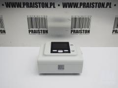 Apparatus for the non-invasive ventilation PHILIPS