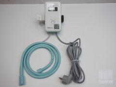 Нагреватель инфузии Барки S-Line