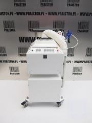 Нагреватель 3M управление температурой пациента