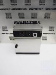 Стерилизатор для сухого воздуха типа MEMMERT SM
