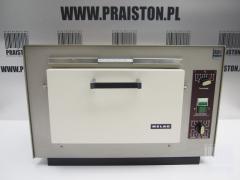 Sterilizer to dry air MELAG Type 221