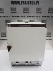 Стерилизатор для сушки воздуха Wamed Тип SP-65 G