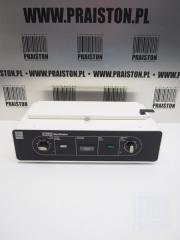 Стерилизатор для сухого воздуха MELAG Тип 91