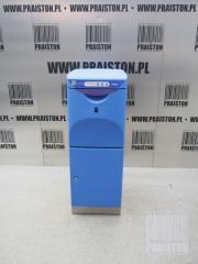 Стиральная машина - дезинфектор ARJO / GETINGE