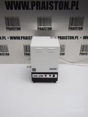 Перегонку электрическая ZALIMP ДЕ-2М