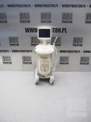 Ультразвук MEDISON SonoAce X4