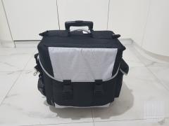 Portable ultrasound EDAN DUS 60