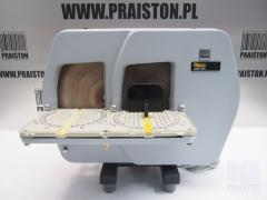 Резак гипсовые модели РЕКО GMT 5311