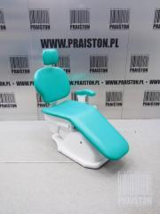 FAMED dental chair FD-17N 02-526/01