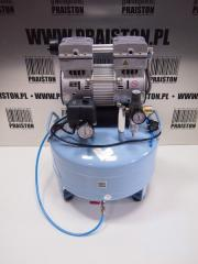 Compressor medical - dental DA7001