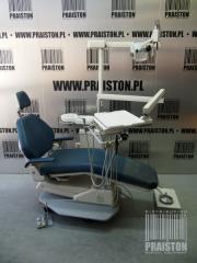 Dental Unit A-DEC EXCELANCE