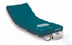 Надувной матрас плавающего давление Hill-Rom ПРИМО