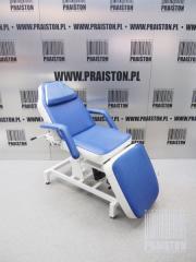 Кресло-косметическая хирургическая обработка
