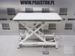 Ветеринарный хирургический операционный стол
