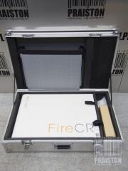 X-ray scanner - 3D Imaging FireCR + 40