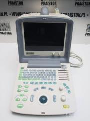 Veterinary Ultrasound EMP-EMPEROR 2100Vet