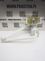 Dental Lamp DENTALEZ DEI-003