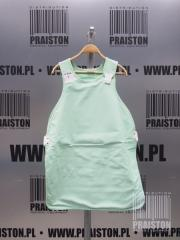 X-ray apron (vest) WARDRAY PREMISE (mint)
