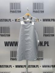 X-ray apron (vest) WARDRAY PREMISE (gray)