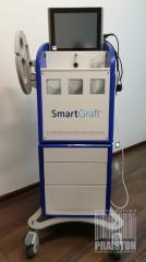 Оборудование для пересадки волос VISION