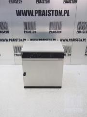 Лабораторный инкубатор (инкубатор) MEMMERT ВЕ 500