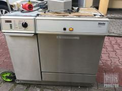 Washer - disinfector MIELE G 7882 CD