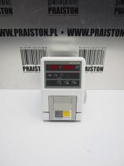 Peristaltic pump 404 MCM