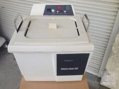 Ultrazvukové vany