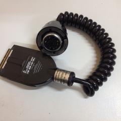 Соединительный кабель OLYMPUS МАЙ-1430