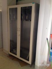 Эндоскопические шкаф ALVO 02-265-N-047-1100