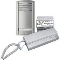 Zestaw domofonowy P1 TK-6