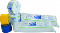 ANTICOR Plast 701-40 system ochrony