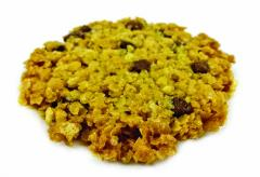 Big bag 1000 g -Gluten-free millet cookies without