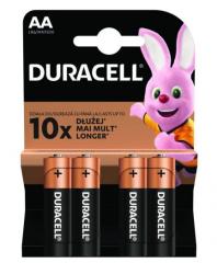 Акумулятори й батареї лужні