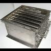 Separatory magnetyczne z magnesami stałymi