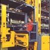 System MGA-L