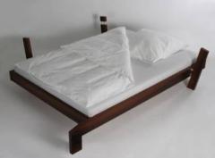 Łóżko Projekt 2.0