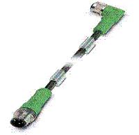 Kable czujników i urządzeń wykonawczych