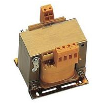 Transformator separacyjny