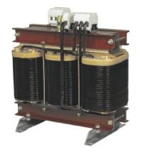 Transformator 3-fazowy