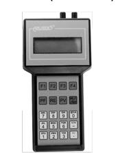 Komunikator KAP-03 i KAP-03Ex