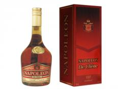 Napoleon De Chêne VSOP