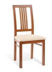 Krzesło Fregata