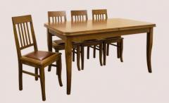Stół  Premier