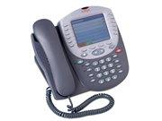 Telefon IP 4625SW