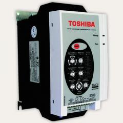 Rozrusznik Toshiba TMC7