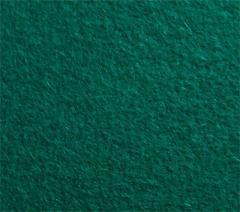 Sukno zielone Wenezia