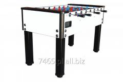 Soccer table ATLANTIS