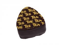 Tea Export