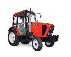 Traktor Ursus 3702 Piko